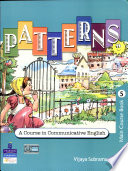 Patterns Course