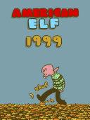 American Elf 1999