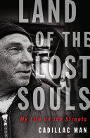 Land of the Lost Souls [Pdf/ePub] eBook