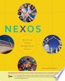 Nexos  Enhanced Book