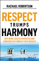 Respect Trumps Harmony [Pdf/ePub] eBook