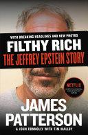Filthy Rich Pdf/ePub eBook