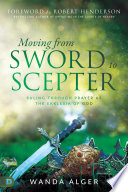 Moving From Sword To Scepter