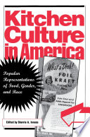 Kitchen Culture In America PDF