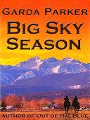 Big Sky Season