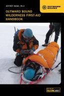 Outward Bound Wilderness First-Aid Handbook Pdf/ePub eBook