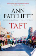Taft Book