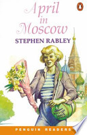 APRIL IN MOSCOW AND OTHER STORIES CASSETTE