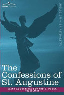 Pdf The Confessions of St. Augustine
