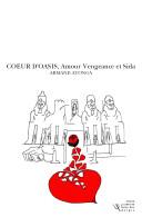 Coeur d'oasis ebook