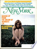 Feb 26, 1973
