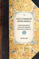 Lyell s Travels in North America