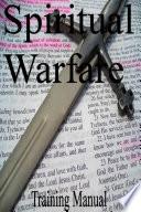Spiritual Warfare Training Manual