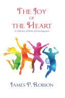 The Joy of the Heart [Pdf/ePub] eBook