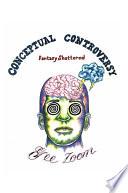 Conceptual Controversy