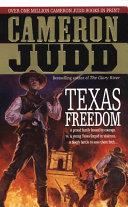 Texas Freedom [Pdf/ePub] eBook