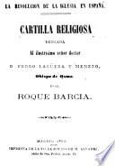 La revolución de la Iglesia en España