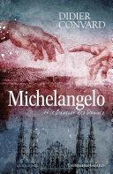 Pdf Michelangelo et le banquet des damnés Telecharger