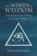 The Winds of Wisdom