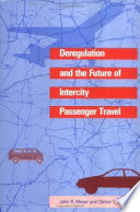 Passenger [Pdf/ePub] eBook