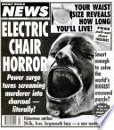 May 21, 1996
