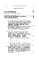 The John Marshall Journal of Computer   Information Law Book