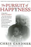 Pursuit of Happyness LP