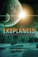 Pdf Exoplanets Telecharger