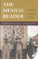 Read Online The Mexico Reader For Free
