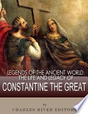 Legends of the Ancient World