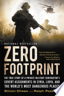 Zero Footprint