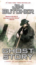 Pdf Ghost Story