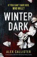 Winter Dark Pdf/ePub eBook