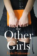 The Other Girls Pdf/ePub eBook
