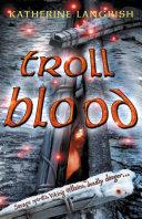 Pdf Troll Blood Telecharger