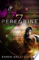 Peregrine 7 Book