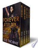Forever After Dark
