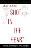 Shot in the Heart Pdf/ePub eBook