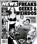Sep 10, 2002