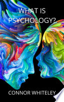 What is Psychology  Book