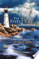 For Every Fear a Promise Book