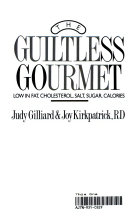 The Guiltless Gourmet