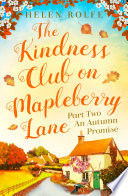 The Kindness Club On Mapleberry Lane Part Two