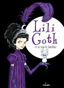 Lili Goth, Tome 01
