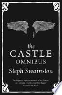 The Castle Omnibus Book