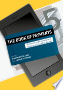 The Book of Payments