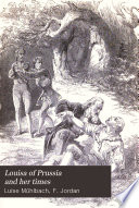 Louisa of Prussia and Her Times Book