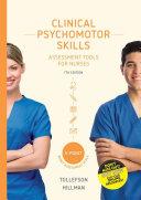 Clinical Psychomotor Skills  5 Point Bondy   Assessment Tools for Nurses