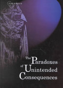 The Paradoxes of Unintended Consequences Pdf/ePub eBook