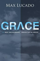 Grace  Pack Of 25